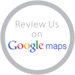 Review us on google maps